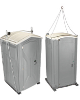 High-Rise-Portable-Toilet-Hanger