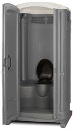 Maxim-VIP-Portable-Toilet-Rentals-Front