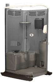 Maxim-VIP-Portable-Toilet-Rentals-Side