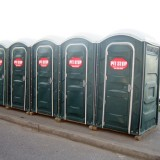 Portable-Toilet-Rental-Vancouver-Sun-Run