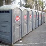 Portable-Toilet-Rentals-Vancouver-Sun-Run