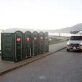 Portable-Toilet-Vancouver-Sun-Run