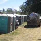 Portable-Toilet-Vancouver