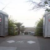 Portable-Toilets-Rentals-Vancouver-Sun-Run