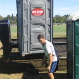 Portable-Toilets-Rentals-Vancouver