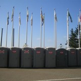 Portable-Toilets-Vancouver