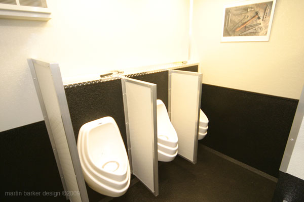 Portable-Washroom-Rental-7-1