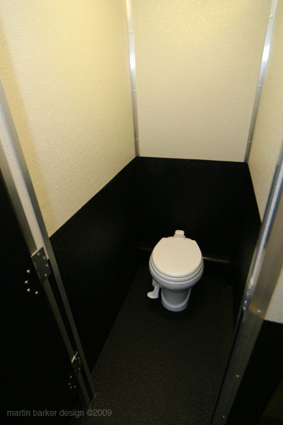 Portable-Washroom-Rental-7-3