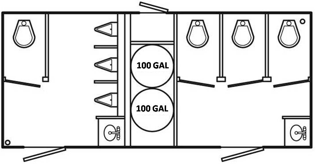 Portable-Washroom-Rental-7-Floor-Plan