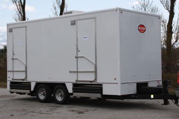 Portable-Washroom-Rental