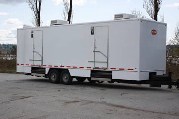 Portable-Washroom-Trailers
