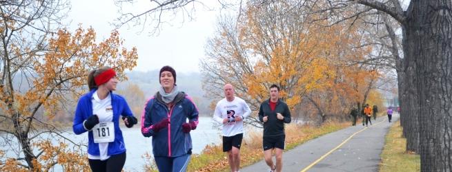 Robert Hamilton Memorial Run_AB