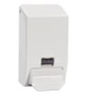 Sanitizer-Dispensers1