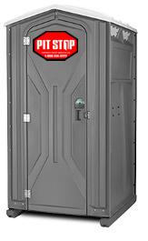 Tufway-Stock-Event-Portable-Toilets