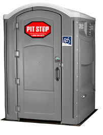Rent Portable Toilets Pit Stop Portables Vancouver Calgary