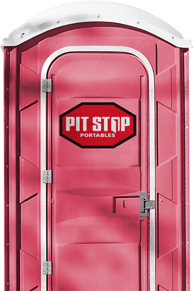 Pit Stop Portables Toilet Rentals Washroom Trailers