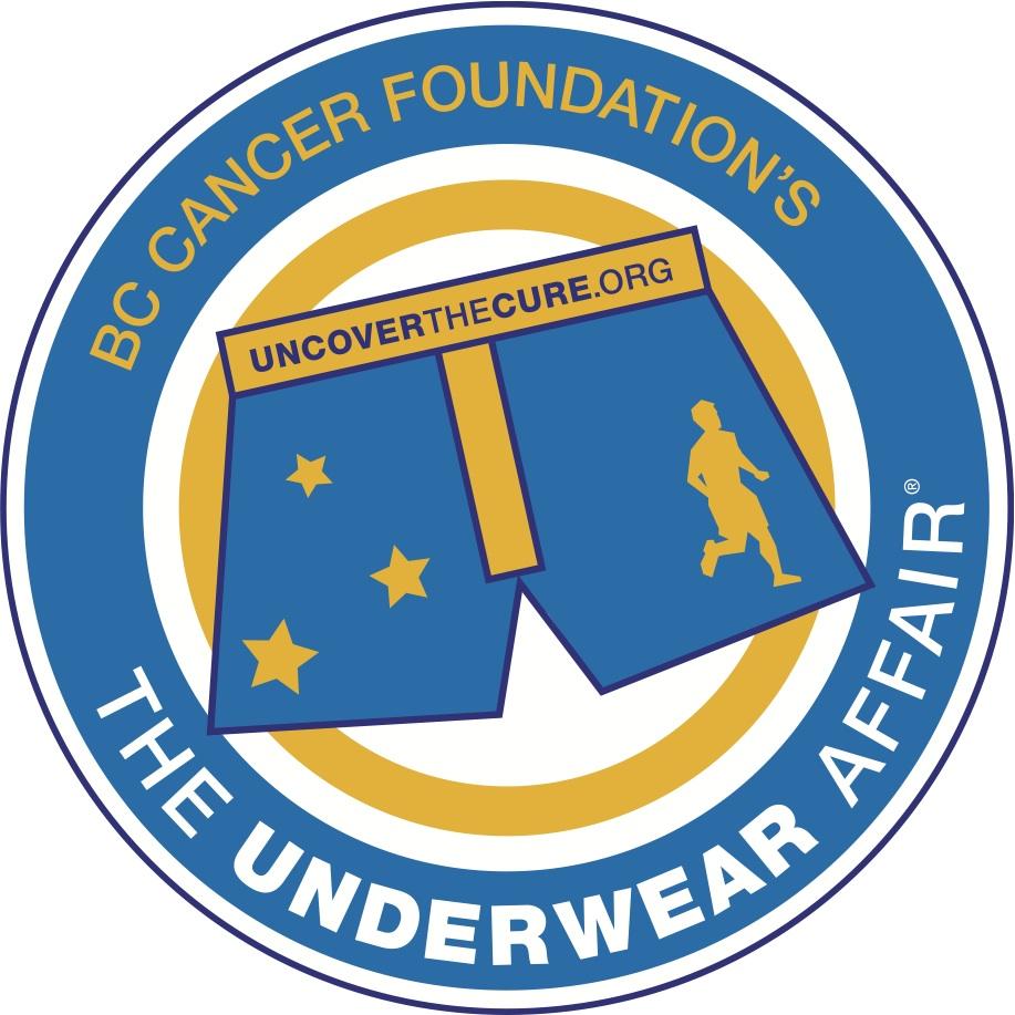 BC Underwear Affair