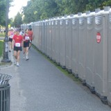 Event-Portable-Toilets-Rental