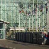 Port-a-Potty-Rentals-Vancouver