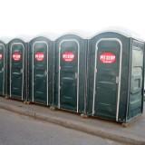Portable-Toilet-Rental-Vancouver-Sun-Run