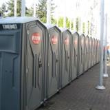 Portable-Toilet-Rental-Vancouver