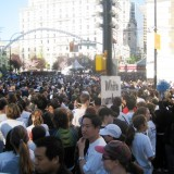 Toilet-Rentals-Vancouver-Sun-Run